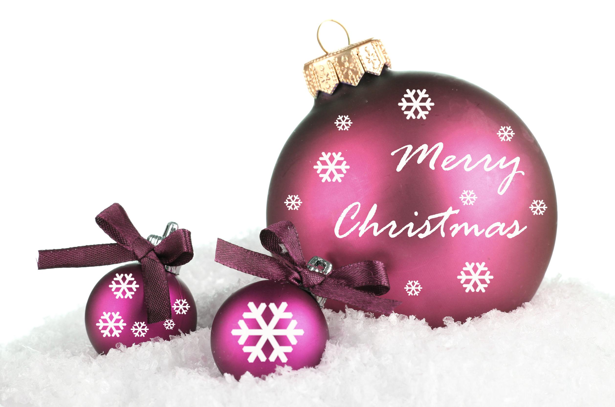 Besinnliche Weihnachten Und Einen Guten Rutsch Ins Neue Jahr.Ein Frohes Weihnachtsfest Besinnliche Feiertage Und Einen Guten